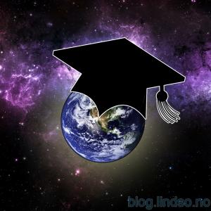 Verdensklasserommet - et klasserom for alle!